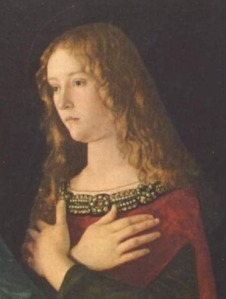 Giovanni_Bellini_Mary_Magdalene