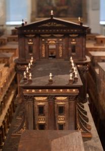 Solomon's_Temple,_Museum_für_Hamburgische_Geschichte,_Hamburg,_Germany_IMG_5846_edit